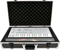 Analog Cases Unison Case For Korg MicroKorg