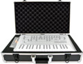 Analog Cases Unison Case For Korg Minilogue / Minilogue XD