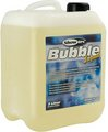 Antari Bubble Liquid BL-5