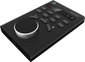 Apogee Element Control Remote