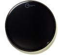 Aquarian Reflector 10' (satin black)