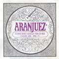 Aranjuez 700 Set Concert Gold (Light Tension)