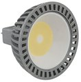 Artecta Retro Atlas LED MR16 WW 100° (white)