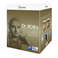 Arturia Dr. Bob's Collector Pack Limited Edition