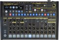 Arturia DrumBrute Limited CREATION Edition