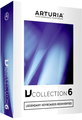 Arturia V-Collection 6