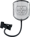 Aston Shield Microphone Pop Filters