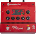 Audio Sprockets ToneDexter Akustik-Instrument-Preamp