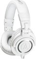 Audio-Technica ATH-M50X (white)