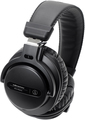 Audio-Technica ATH-PRO5X (black)