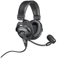 Audio-Technica BPHS1 / Broadcast Stereo Headset