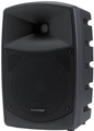 Audiophony CR80A-Combo (80W portable speaker)