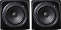Avantone Pro Mixcube Active (black, pair)