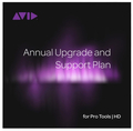 Avid Pro Tools Annual Subscription (activation card + iLok)