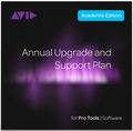 Avid Pro Tools Institutions / With Upgrade and Support 1 Year (activation card + iLok)