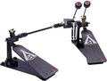 Axis Percussion A21 Laser Double Pedal
