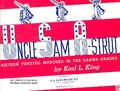 Barnhouse Uncle Sam A-Srut King Karl L. Eb Horn