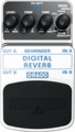 Behringer DR600 Digital Reverb/Delay