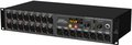 Behringer Digital Snake S16 Multicore mit Stage Box