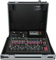 Behringer X32 Compact-TP X32 Compact Touring Pack