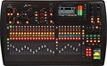 Behringer X32 32-channel mixer