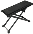 BlackLine FB-10 (black) Foot Rest