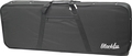 BlackLine GCL-50 EL Electric Guitar Cases