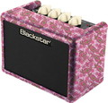 Blackstar FLY 3 Bluetooth (paisley pink)