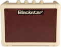Blackstar FLY 3 Mini Amp (vintage)