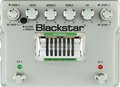 Blackstar HT-Dual Valve 2-Channel Distortion / DS-2