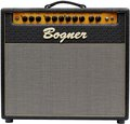 Bogner Shiva 1x12' 6L6 Combo (closed)