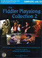 Boosey & Hawkes Fiddler Playalong Collection 2