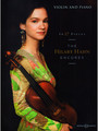 Boosey & Hawkes In 27 Pieces - The Hilary Hahn Encores