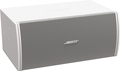 Bose MB210 compact subwoofer (white)