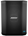 Bose S1 Pro / Multi Position PA System (incl. S1 Pro Battery Pack)