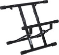 Boss BAS-1 / Amplifier Stand Guitar Amplifier Stands