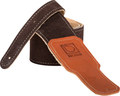 Boss BSS-25-BRN (brown) Guitar Strap