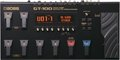 Boss GT100 V2.0 (Amp Effects Processor) / GT-100