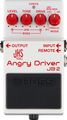 Boss JB-2 Angry Driver (overdrive/distortion)