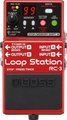 Boss RC-3 Loop Station / Looper