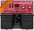 Boss RC-30 B-Stock (Loop Station) / Looper