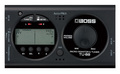 Boss TU-88 Micro Monitor & Tuner (Black)