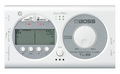 Boss TU-88 Micro Monitor & Tuner (white)