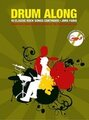 Bosworth Edition Drum Along - 10 Classic Rock Songs Continued (incl. audio)