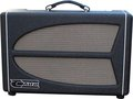 Carr Amplifiers Lincoln 1-12 Combo (black)