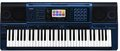 Casio MZ-X500 (blue)