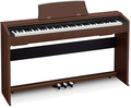 Casio PX-770 (brown)