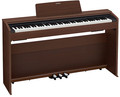 Casio PX-870 (brown)