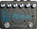 Catalinbread Belle Epoch Deluxe Echo Unit CB-3