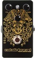 Catalinbread Galileo Overdrive